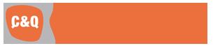 c&q executivesearch